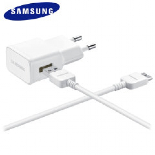 Charger Samsung Galaxy Note 3