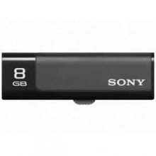 Flashdisk Sony 8gb