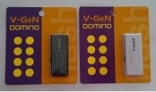 Flashdisk Vgen 16gb