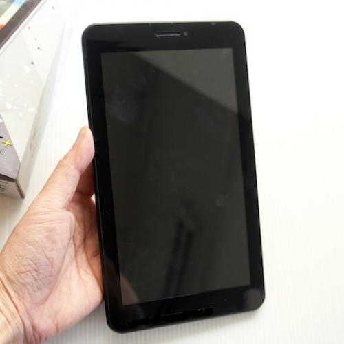 Tablet Advan E1C 3G 7inci